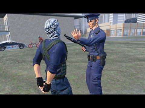 the boys invade pavlov RP (life mod)