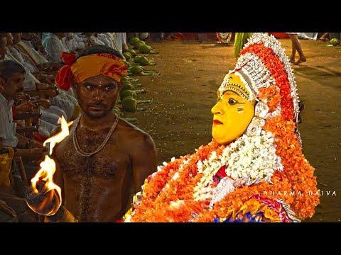 Kanteri Jumadi, Kodamanithaya Dharma Nema, Surathkal