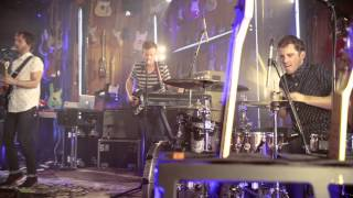 Atlas Genius Trojans Guitar Center Sessions on DIRECTV YouTube Videos