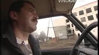 Один рабочий день Владимира Виноградова 5 10 серии