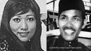 Rafeah Buang Omar Suwita Suka Sama Suka