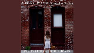 Pretty Cities & Broken Homes