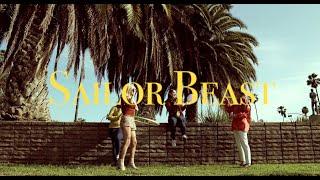 Sailor Beast - Joan Jones