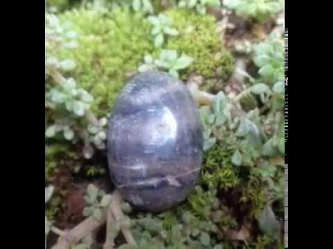 Batu Mustika Raja Ular Welang Weling