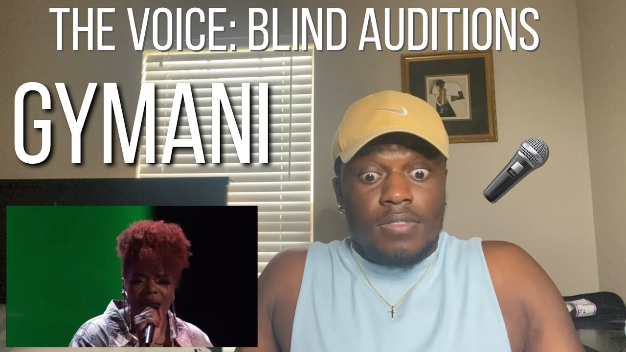 """Download REACTION 
