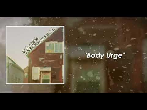Body Urge