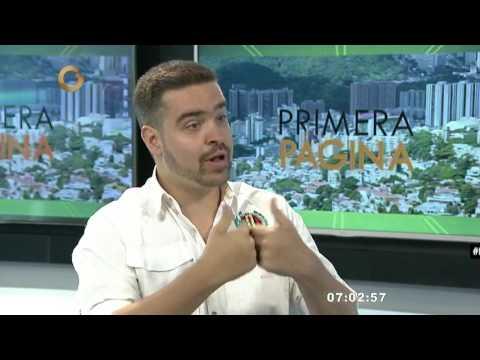 Silva: Salida a la situación de Venezuela tiene que ser constitucional y democrática