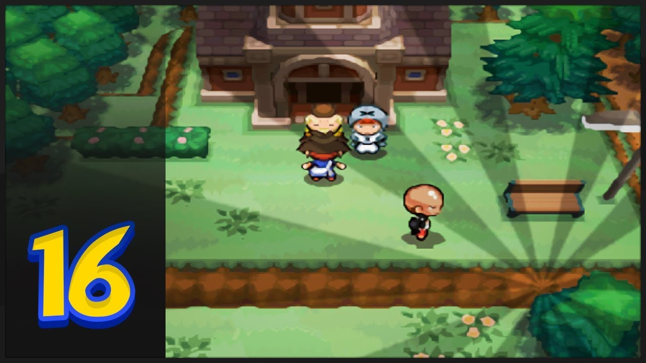 Pokemon Black 2 White 2 Gameplay Walkthrough Exploring Driftveil City Team Plasma Youtube Find and capture all of n's pokemon (if you played black and white). pokemon black 2 white 2 gameplay walkthrough exploring driftveil city team plasma