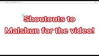Bleach Online 10 New mic,Tskuishima fury mod, Ichimonji peek and Gogames Facebook!