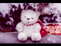 Palaraga I Need You Www Unaviva Com Chillout UI09 mp3