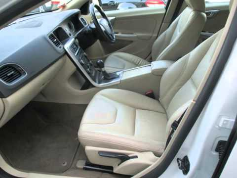 872b74c7e8c 2012 VOLVO S60 T3 Manual Excel Auto For Sale On Auto Trader South Africa
