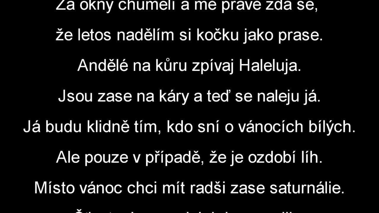 xindl-x-stedry-vecer-nastal-lyrics-text-hd-jozefqo