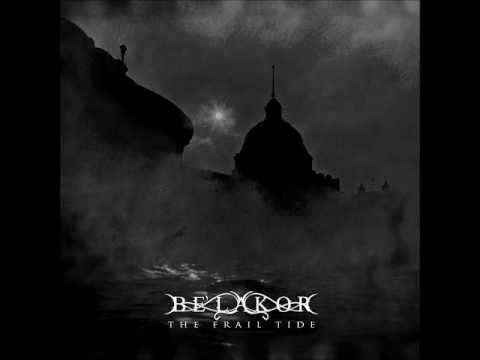 Be'lakor - The Frail Tide [Full Album]