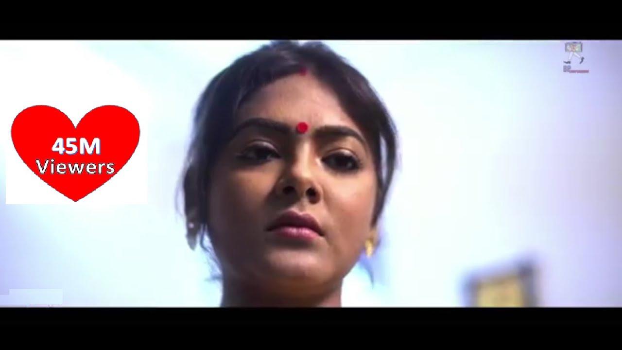 bengali short film 2018 silent girl physical tortured full hd
