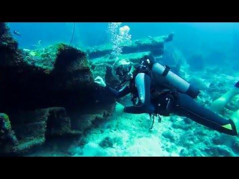 caracas bay 2016