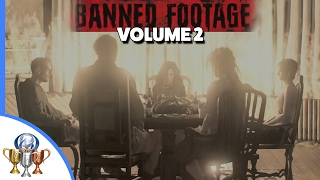 resident evil 7 banned footage vol 2 dlc daughters 21 jack s 55th birthday