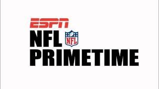 NFL Primetime Rap Beat FL Studio *DarthCyde*