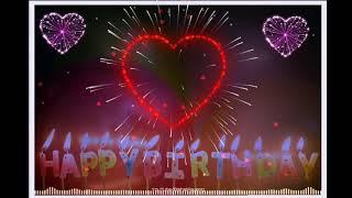 Happy Birthday To You Ji    WhatsApp Status Video    Bishal Payeng