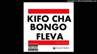 DEATH OF BONGO FLEVA