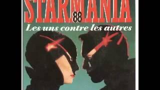Maurane - La Complainte De La Serveuse Automate