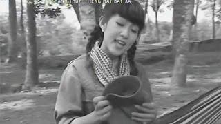 Gửi Anh Chiếc Mũ Tai Bèo _ NSƯT Than Thúy
