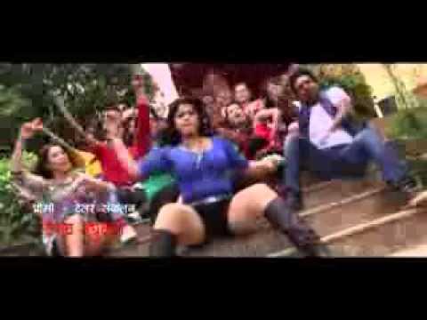 Antim+Tandav+ +Bhojpuri+Movie+Trailer+BiharWap IN