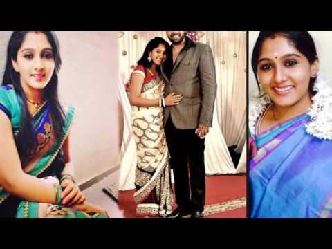 Vani Rani Sun Tv Serial Actors