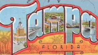 Tampa Bay Radio 11-1986