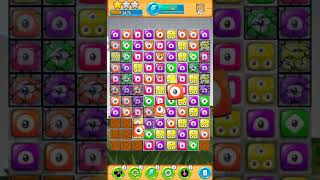 Blob Party - Level 578