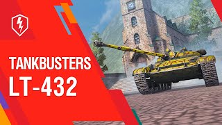 wot-blitz-tankbusters-lt-432