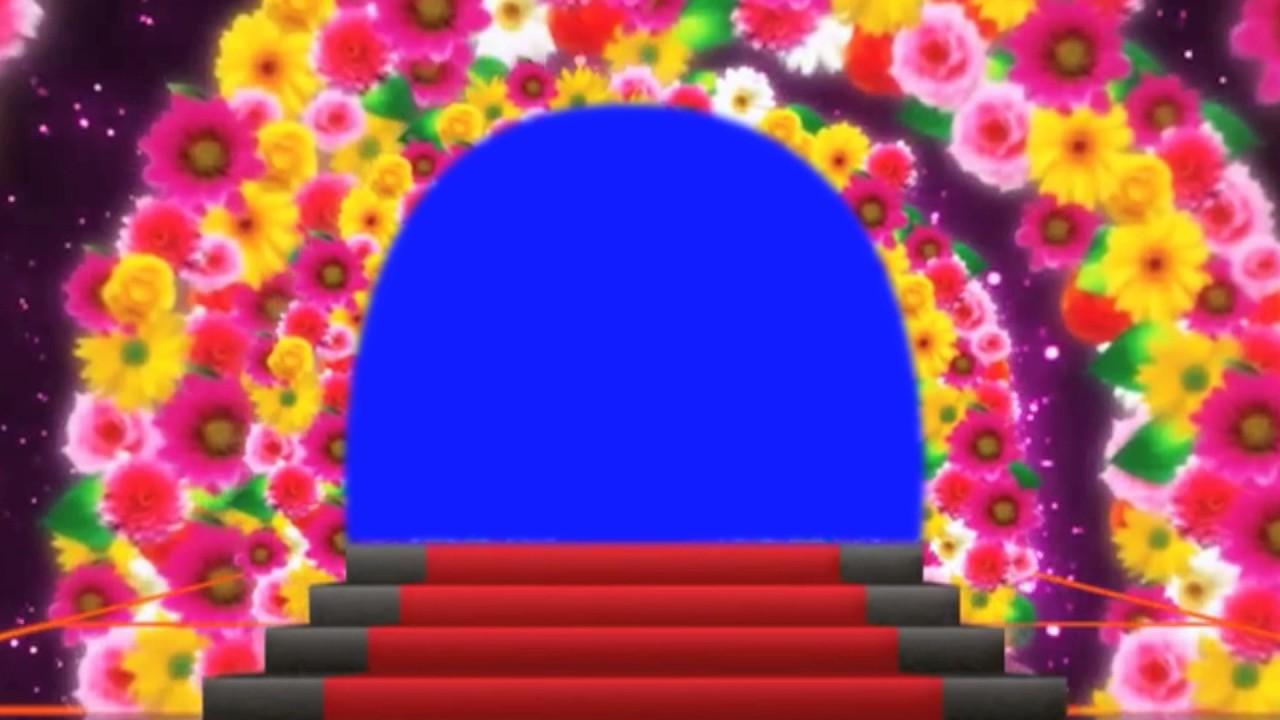 Hd Background 1080p 4k Background Free Video Background Loop Hd