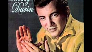 Bobby Darin - Pretty Betty  (1957)