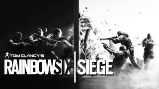 Rainbow Six Siege - What to expect: Plays, Fails, Teamwork, Tears and Friendship. thumbnail