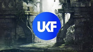 Seven Lions - Calling You Home (ft. Runn)