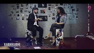 Dhunn | Mashup | Rockabye, Let Me Love You, Channa Mereya, Raabta | Umaina & Hasan