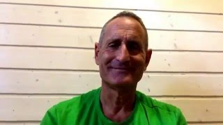 michael gallasch youtube protocole de rencontre