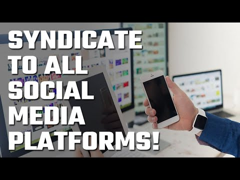 🐙-syndicate-to-all-social-media-platforms!