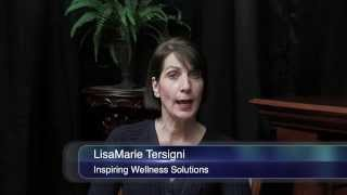 Tune in to Wellness Today - Episode 6