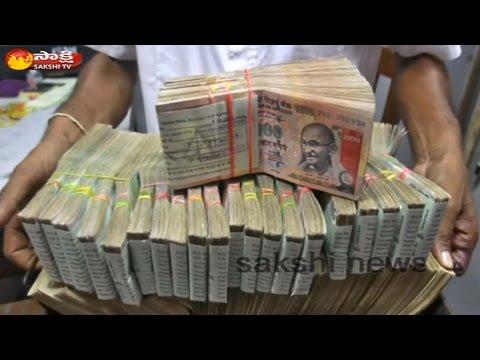 India had 48,000 crorepatis in 2015: Income Tax Department