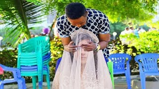 Somali's Ever Best Wedding in 2018