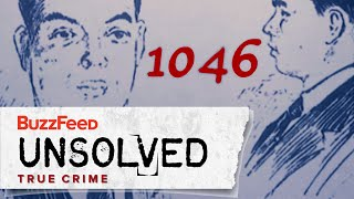 Download The Creepy Murder In Room 1046 Mp3 and Videos