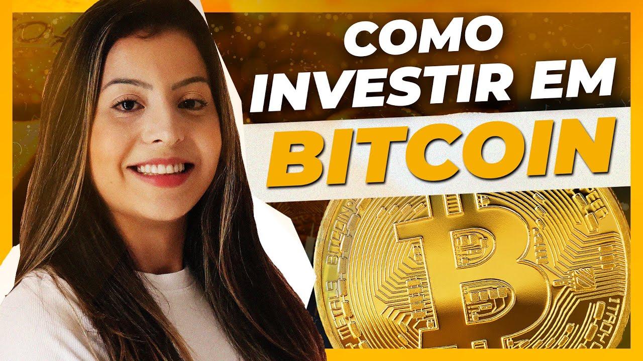 como investir em bitcoin hk melhor dinheiro fazendo idéias para ficar em casa moms