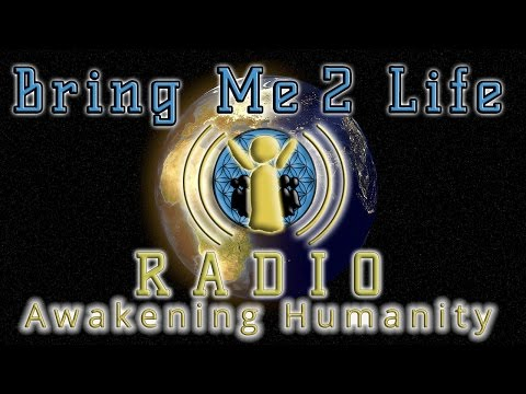 Uplifting Music, Earth-Based Spirituality and Mastering the Art of Manifesting