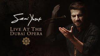 Sami Yusuf | Live at The Dubai Opera (Official Teaser)
