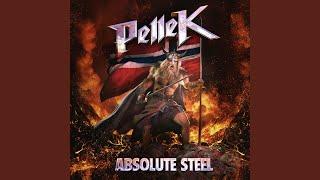 Absolute Steel YouTube Videos