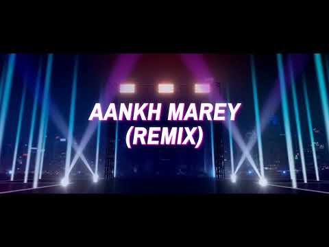 aankh-mare|simmba-|new-bollyword-song2019|-dj-remix-song-dj-rv
