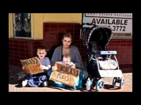 Mental Illness and Homelessness from YouTube · Duration:  2 minutes 35 seconds