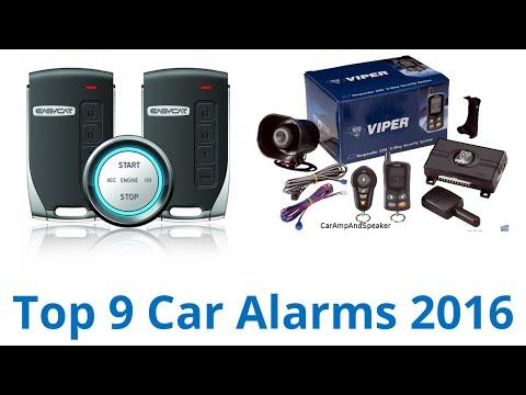 9-best-car-alarms-2016