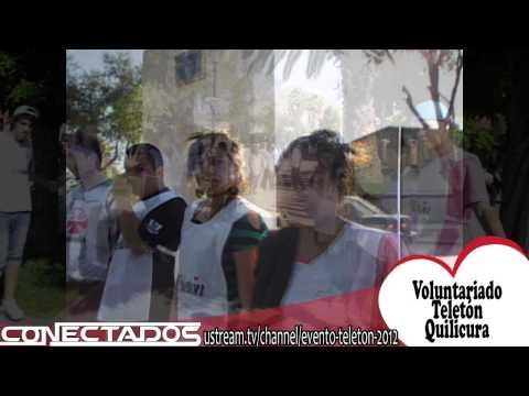Video conectados 2012