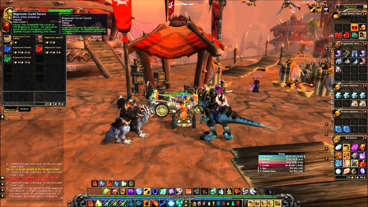 world of warcraft just a game essay World of warcraft®: battle for azeroth includes a character boost that levels a character on your blizzard account to level 110you can also buy a character boost from the in-game shop's services menu.